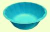Декорат.пруд  460л синий (140х54см)