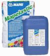 Гидроизоляция MAPEI MAPELASTIC (А) порошок 24кг
