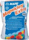 Клей MAPEI MAPEKLEY EXTRA серый 25кг (не водостойкий)