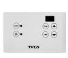 Пульт TYLO EС-50, арт. 71214050
