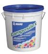 Гидропломба MAPEI LAMPOSILEX 5кг