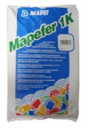 Состав MAPEI MAPEFER 1K 5кг для арматуры