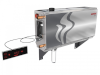 Парогенератор для хамама HARVIA HELIX HGX45, 4.5кВт с пультом