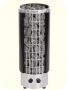 Электрическая печь HARVIA CILINDRO РС90HE (без камней)