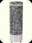 Электрическая печь HARVIA CILINDRO РС90EE (без камней)