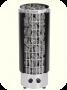 Электрическая печь HARVIA CILINDRO РС90HEE (без камней)