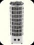 Электрическая печь HARVIA CLASSIC QUATRO QR90V (без камней)