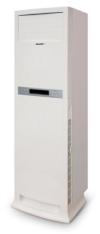 Осушитель DanVex 163.2 л/день, арт. DEH-1700p
