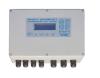 Ионизатор меди и серебра SILVERPRO LIGHT 3.1