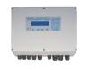 Ионизатор меди и серебра SILVERPRO LIGHT 10.1