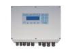 Ионизатор меди и серебра SILVERPRO LIGHT 10.2