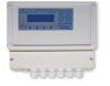 Ионизатор меди и серебра SILVERPRO 10.3