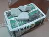 Камень талькохлорит обвалованный 20кг (Карелия)