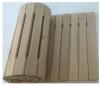 Коврик-лежак 2,0м (липа), арт. А-503
