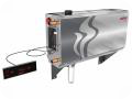 Парогенератор для хамама HARVIA HELIX HGX60, 5.7кВт с пультом