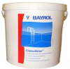 BAYROL ХЛОРИКЛАР (CHLORIKLAR) 25.0кг (дихлор в таблетках по 20гр)