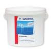 BAYROL ХЛОРИФИКС (CHLORIFIX) 5.0кг (дихлор в гранулах)