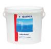 BAYROL ХЛОРИЛОНГ (CHLORILONG) 5.0кг (трихлор в таблетках по 200гр)