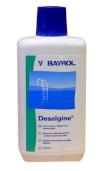BAYROL ДЕЗАЛЬГИН (DESALGINE) 1л (альгицид)