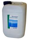 BAYROL ДЕЗАЛЬГИН С (DESALGINE C) 30л (альгицид)