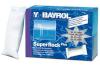 BAYROL СУПЕРФЛОК ПЛЮС (SUPERFLOCK PLUS) 1.0кг (флокулянт в картриджах по 125гр)