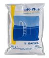 BAYROL РН-ПЛЮС (PH-PLUS) 0.5кг