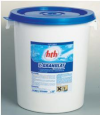 HTH Дихлор 25.0кг (в таблетках по 20гр), арт. C800614H9