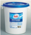 HTH Дихлор 25.0кг (в гранулах), арт. C800657HK