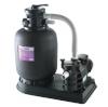 Фильтровальная установка HAYWARD POWERLINE Д.401, 6.0м3/ч, 0.47кВт, 220В, арт. 81070