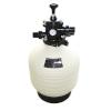 Фильтр Д.900 EMAUX 30.9м3/ч с верхним вентилем, арт. MFV35