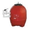 Фильтр Д.900 KRIPSOL BALEAR 32.0м3/ч без бокового вентиля V6.63В 2