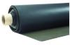 Прудовая каучуковая (EPDM) пленка CARLISLE (США) толщиной 1.0мм, шириной 6.1м, длиной 0.5м