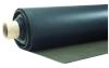 Прудовая каучуковая (EPDM) пленка CARLISLE (США) толщиной 1.0мм, шириной 10.0м, длиной 0.5м