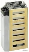 Электрическая печь HARVIA COMPACT JM30 (без камней)