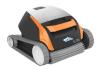 Пылесос для бассейна автоматический DOLPHIN E20