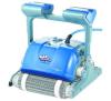 Пылесос для бассейна автоматический DOLPHIN SUPREME M4 PRO PVC