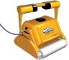 Пылесос для бассейна автоматический DOLPHIN PROX2 WB