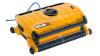 Пылесос для бассейна автоматический DOLPHIN WAVE 300 XL