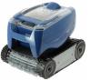 Пылесос для бассейна автоматический ZODIAC TORNAX PRO RT 3200