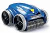 Пылесос для бассейна автоматический ZODIAC VORTEX PRO 4 WD RV 5400