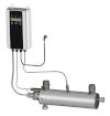 Ультрафиолетовая установка ЛИТ ADVANCED DUV-1А500-N ADV