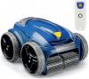 Пылесос для бассейна автоматический ZODIAC VORTEX PRO 4 WD RV 5600