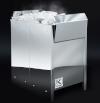 Электрическая печь KARINA Lite  24 кВт, 380В (без камней)