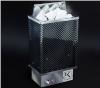 Электрическая печь KARINA Оптима 2 кВт, 220В (без камней)