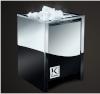 Электрическая печь KARINA CLASSIC 7,5 кВт, 220/380В (без камней)