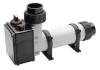 Электронагреватель Pahlen пластиковый с датчиком потока 15 кВт,арт.141604