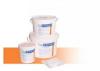 Лонгафор 1,0кг (трихлор в таблетках по 20г)