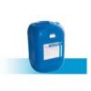 Окситест 30л (жидкий кислород)