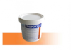 Хлороксон 1,0кг (комплексное ср-во в гранулах)