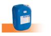 Эмовекс новая формула 30л (гипохлорит натрия)